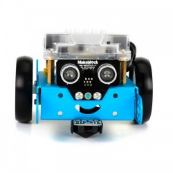 Robotics Kits and Chassis