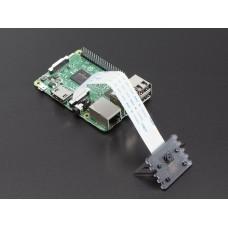 PIMORONI Adjustable Raspberry Pi Camera Mount