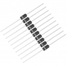1N4001 Diode (Pack of 10)