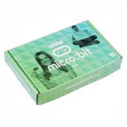 Microcontrollers and Development Kits