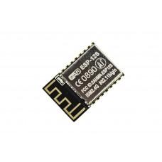 ESP8266 ESP-12S WiFi Module
