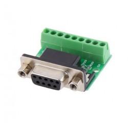 Serial Adapters