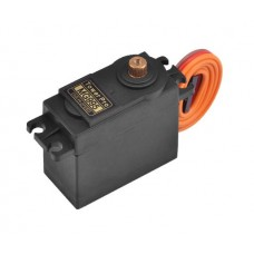 Tower Pro Standard Metal Gear Servo (MG995)