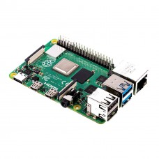 Raspberry Pi 4 Model B (1GB)