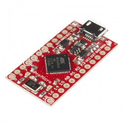 Arduino Shields and Accessories