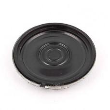 8 Ohm Speaker (0.5W)