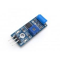 Vibration Sensor Module (SW-420)