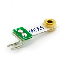 Piezo Vibration Sensor (Small Vertical)
