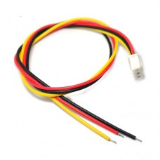 3-Pin JST Infrared Sensor Jumper Wire