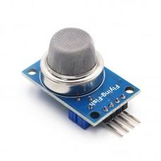 MQ-4 Methane Gas Sensor