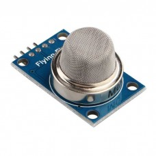 MQ-6 LPG/Isobutane/Propane Gas Sensor