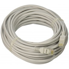 Ethernet Cable (100ft)