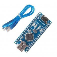 Nano V3.0 Compatible Board with USB Cable
