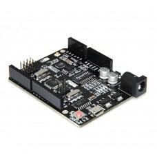 Uno WiFi R3 Compatible Board