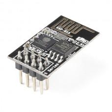 ESP8266 WiFi Module (4MB Flash)