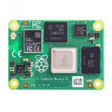 Raspberry Pi Compute Module 4 8GB (Wireless Version 2GB RAM)