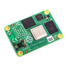 Raspberry Pi Compute Module 4 16GB (2GB RAM)