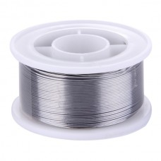 Solder Leaded (100g Spool)