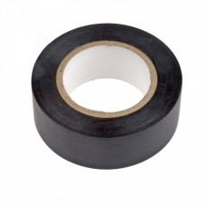 Handskit Electrical Tape
