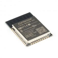 ESP32 WROOM MCU Module 16MB (ESP-WROOM-32D)