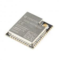 ESP32 WROOM MCU Module 16MB (ESP-WROOM-32UE)