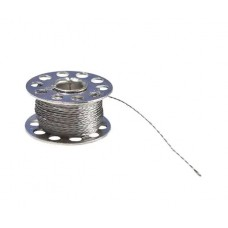 Stainless Thin Conductive Thread (72ft)