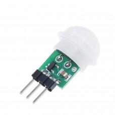 HC-SR312 PIR Motion Sensor
