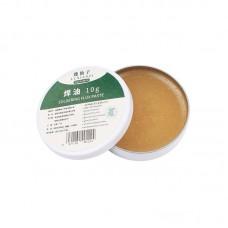 Soldering Flux Paste (10g)