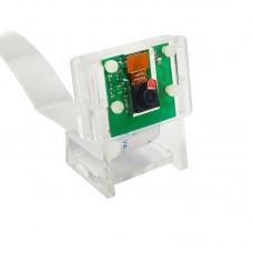 Raspberry Pi Camera Module Holder