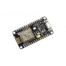 ESP8266 ESP-12E NodeMcu Lua WiFi Development Board with CP2102 Chip